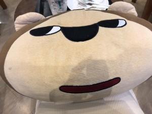 ブログ@あけおめ02