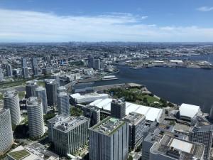 横浜旅2-02