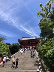 横浜旅2-04