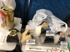 横浜旅2-26