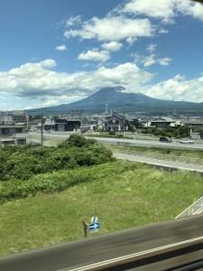 横浜旅01