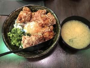 横浜旅02
