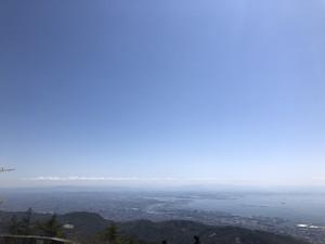 六甲山ひつじのショーンフェア04